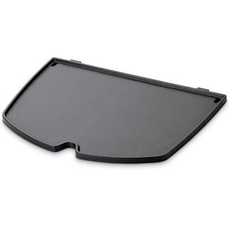 Griddle for Q 1000 & 1200 Models
