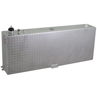 Transfer Fuel Tank, 45 Gallon