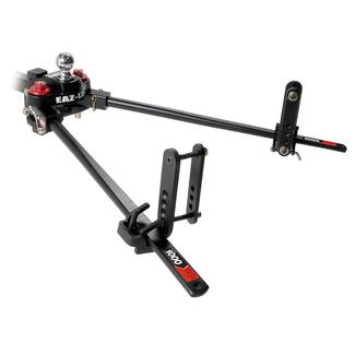 Eaz-Lift Trekker Weight Distributing Hitch, 1,000 lbs.