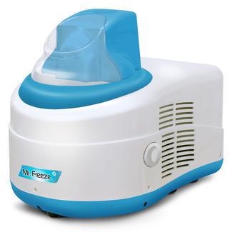 Mr. Freeze 1.5 Quart Ice Cream Maker