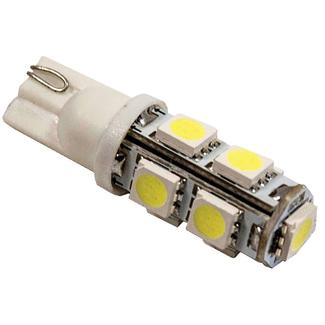LED Replacement Bulbs - 906/912/921/922, 6-Pack