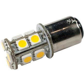 LED Replacement Bulbs - 1004, Single