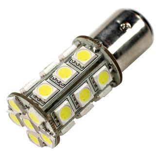 LED Replacement Bulbs - 1016&#x2f&#x3b;1157, Single