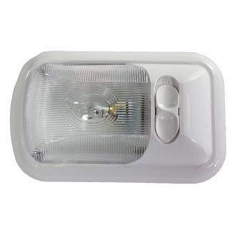 LED Euro Lights-Single Euro-Style Light