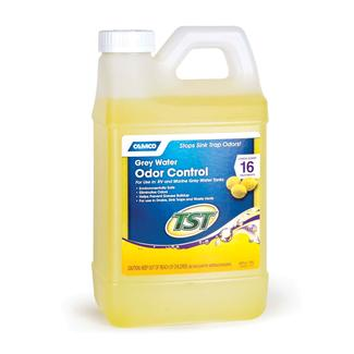 TST Grey Water Odor Control, 64 oz.