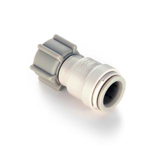 Female Swivel Connector - 1/2