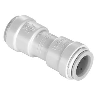 Connector, Union  - 1/2