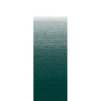 Universal Linen Fade Vinyl Replacement Patio Awning Fabrics, Meadow Green 19'