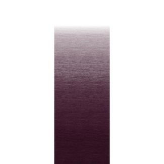 Universal Linen Fade Vinyl Replacement Patio Awning Fabrics, Maroon 19'