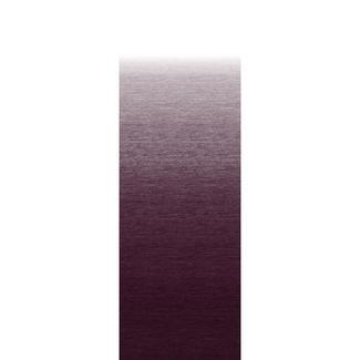 Universal Linen Fade Vinyl Replacement Patio Awning Fabrics, Maroon 16'