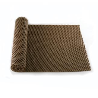 Grip Premium Mat - Chocolate - 12