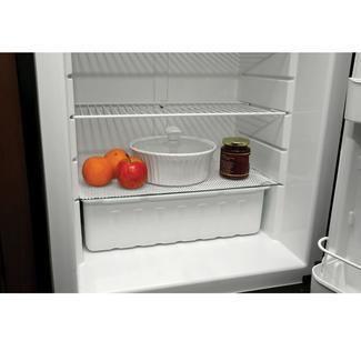 Refrigerator Liner - 12