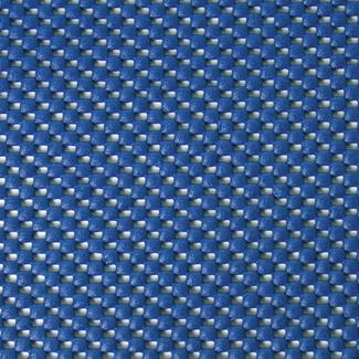 Grip Placemat - Blue