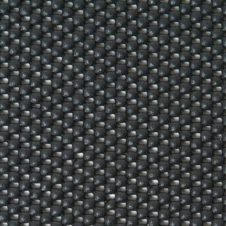 Grip Placemat - Black
