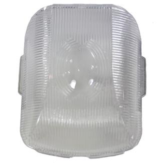 Euro Lights - Replacement Lens for Euro Lights