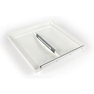 Replacement Vent Lid - Elixir pre-1994, White