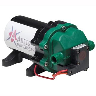 Power Drive 45 PSI Water Pump