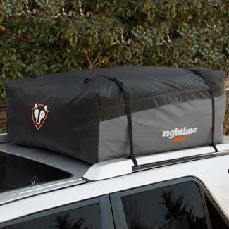 Sport 2 Car Top Carrier