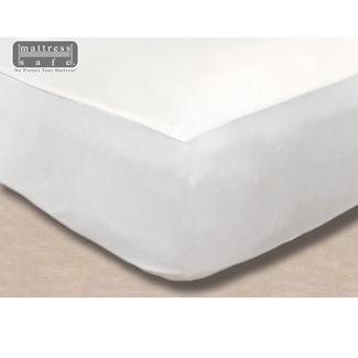 Classic Waterproof Mattress Protector, 37