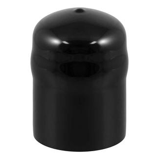"""CURT Trailer Ball Covers, Fits 2 5/16"""" ball"""