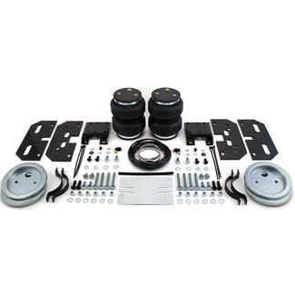 Air Lift Load-Lifter 5000-For 2002-2008 Dodge 1500 2WD