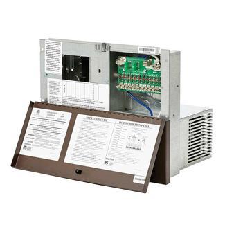 Parallax Power 8300 Series 30 Amp Service Power Centers - 45 Amp