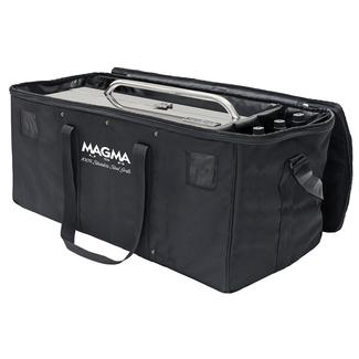 Padded Grill & Accessory Carrying/Storage Case, Fits up to 12