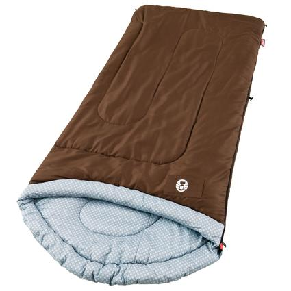 Coleman Willow Creek Sleeping Bag