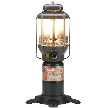 Signature Elite Perfectflow Lantern