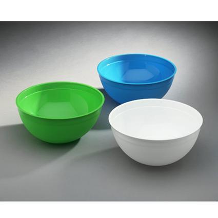 7 Quart Bowl