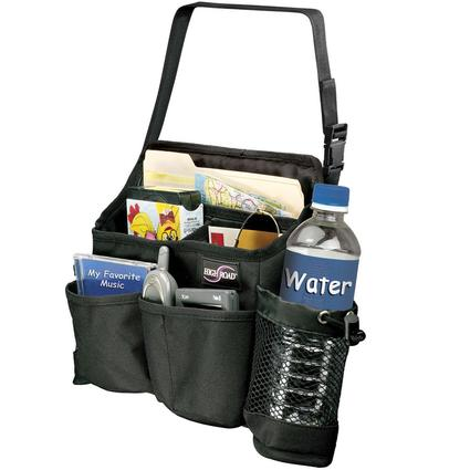Swingaway Driver Organizer XL