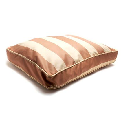 Country Roads Outdoor Duvet - Small