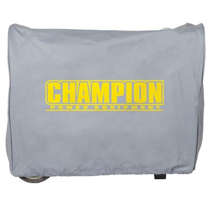 3100/3500 Watt Inverter Cover