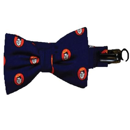 Good Sam Pre-Tied Bow Tie
