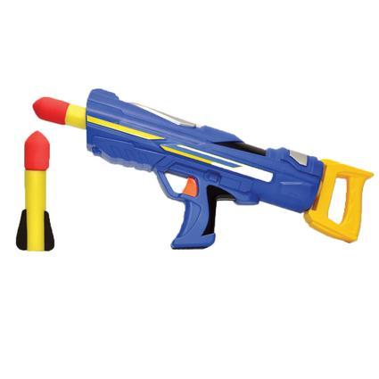 Super Air Blaster