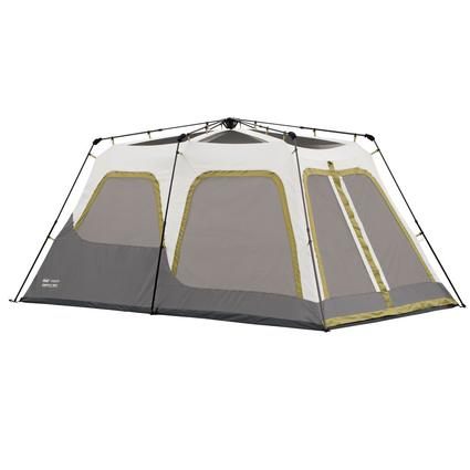 8-Person Instant Tent
