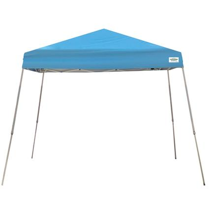 V-Series 10' X 10' Canopy - Blue