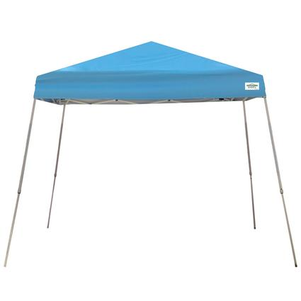 V-Series 12' X 12' Canopy - Blue