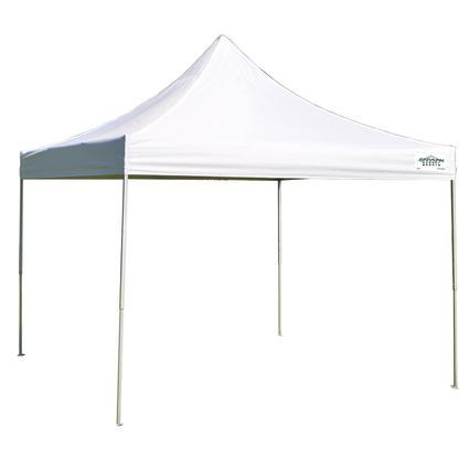 M-Series Pro Canopies