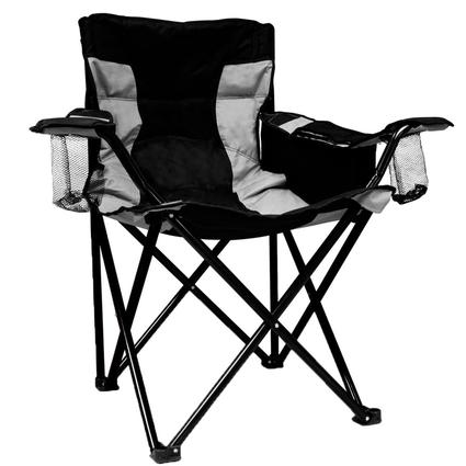 Elite Quad Chairs