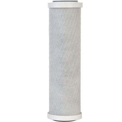 5 Micron Replacement Pre-Filter