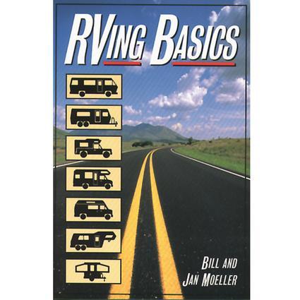 RVing Basics