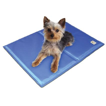 Gel Pet Mat - Medium