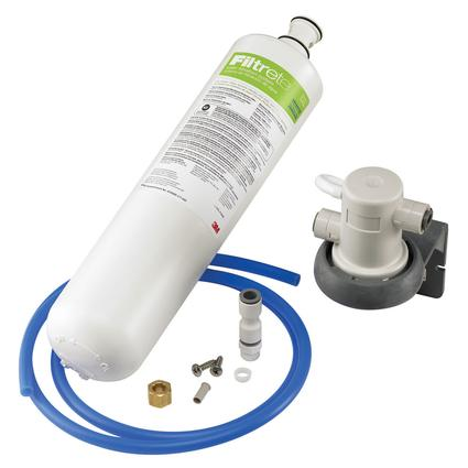 3M Filtrete Advanced Undersink Water Filter Kit