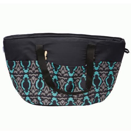 Big Chill All-Purpose Bag - Black