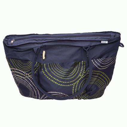 Big Chill All-Purpose Bag - Navy