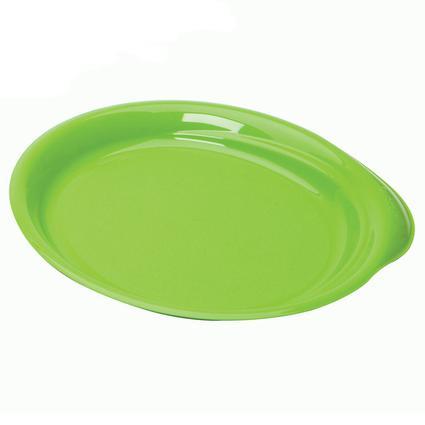 Preserve Everyday Tableware - 9 1/2