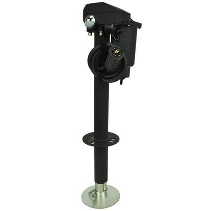 Ultra Tongue Jack 3502-7 with 7-Way Plug