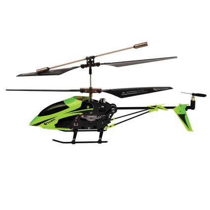 Swann Micro Lightning Remote Control Helicopter