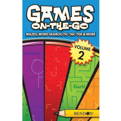 Games Digest